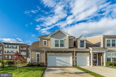 20107 Oneals Place, Hagerstown, MD 21742 - MLS#: 1009984826