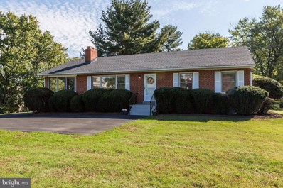14701 Old Columbia Pike, Burtonsville, MD 20866 - MLS#: 1009985000