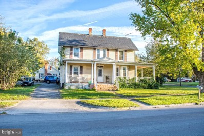 7948 Main Street, Middletown, VA 22645 - #: 1009985042