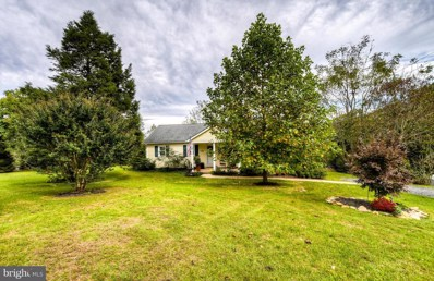 1100 Bernoudy Road, White Hall, MD 21161 - #: 1009985230