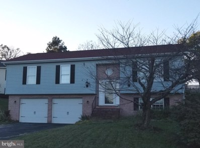 33 Verbena Terrace, Martinsburg, WV 25404 - MLS#: 1009985268