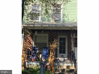 2227 Cleveland Avenue, Reading, PA 19609 - MLS#: 1009985338