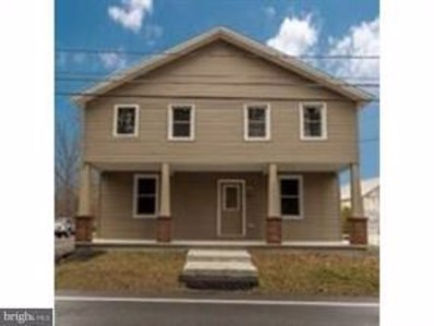 3221 State Hill Road, Sinking Spring, PA 19608 - #: 1009985342