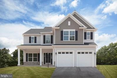 535 Council Drive, Harrisburg, PA 17111 - MLS#: 1009985370
