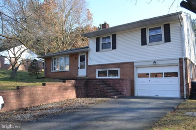 503 Fairway Drive, Lancaster, PA 17603 - #: 1009985448