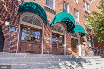 2410 20TH Street NW UNIT 107, Washington, DC 20009 - #: 1009985496