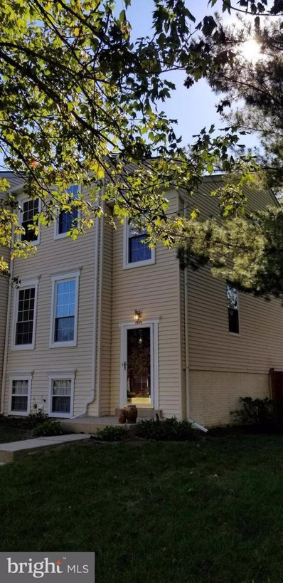 7313 Morrison Drive, Greenbelt, MD 20770 - MLS#: 1009985602