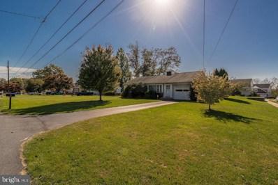 130 City Mill Road, Lancaster, PA 17602 - #: 1009985676