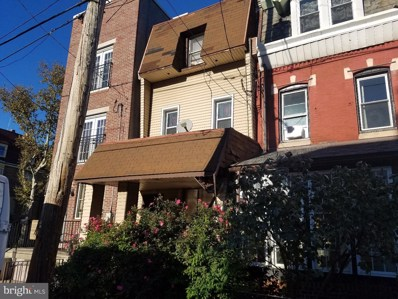 1203 S 46TH Street, Philadelphia, PA 19143 - MLS#: 1009985720