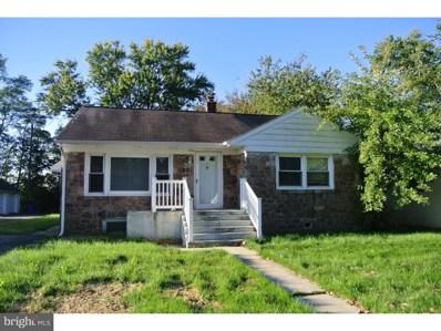 234 W King Street, Pottstown, PA 19464 - MLS#: 1009985790