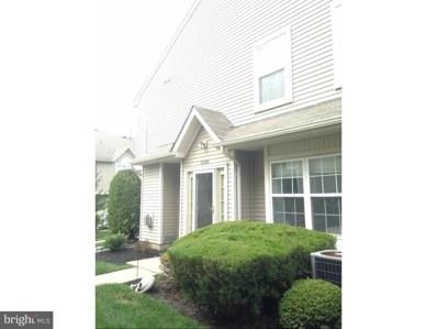 5508 Essex Lane, Mount Laurel, NJ 08054 - MLS#: 1009985818