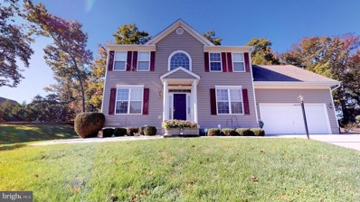 210 Inspiration Road, North East, MD 21901 - MLS#: 1009985850