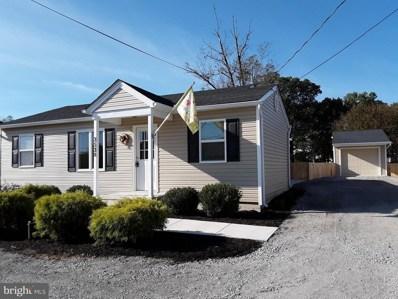 3538 Papermill Road, Winchester, VA 22602 - #: 1009985880
