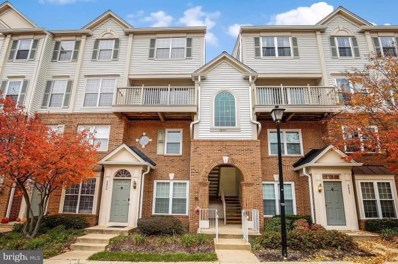 5802 Katelyn Mary Place UNIT 5802-02, Alexandria, VA 22310 - #: 1009985914