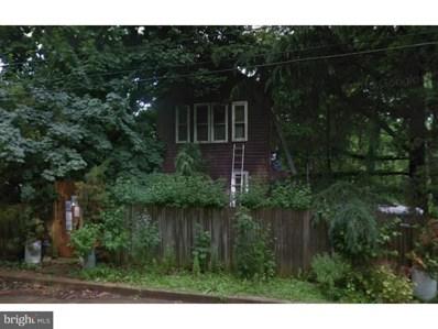 11 Marsh Road, Wilmington, DE 19809 - MLS#: 1009985926