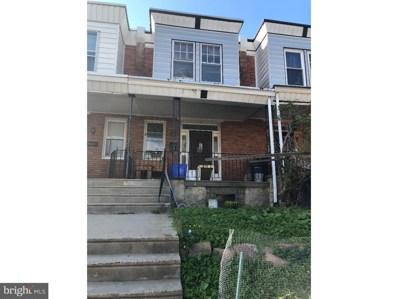 5726 N Hope Street, Philadelphia, PA 19120 - MLS#: 1009986012