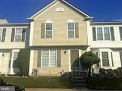 8109 Fruitful Court, Glen Burnie, MD 21061 - #: 1009986166