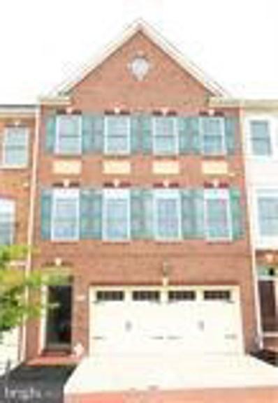 15304 Camberley Place, Upper Marlboro, MD 20774 - MLS#: 1009986310