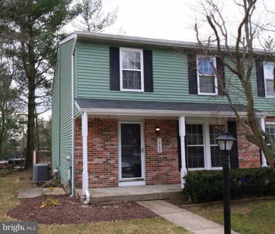 7069 Melting Shadows Lane, Columbia, MD 21045 - MLS#: 1009986336