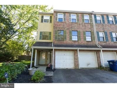 215A-  Willow Turn, Mount Laurel, NJ 08054 - #: 1009986348