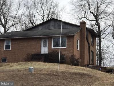 300 Wood Landing Road, Fredericksburg, VA 22405 - #: 1009986436