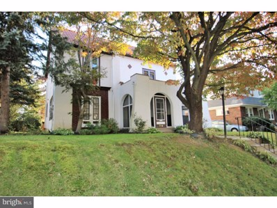 723 Mason Avenue, Drexel Hill, PA 19026 - MLS#: 1009986496