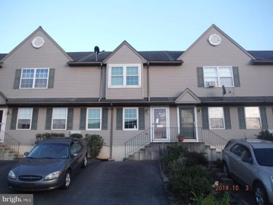 230 Quaking Aspen Lane, Marietta, PA 17547 - MLS#: 1009986690