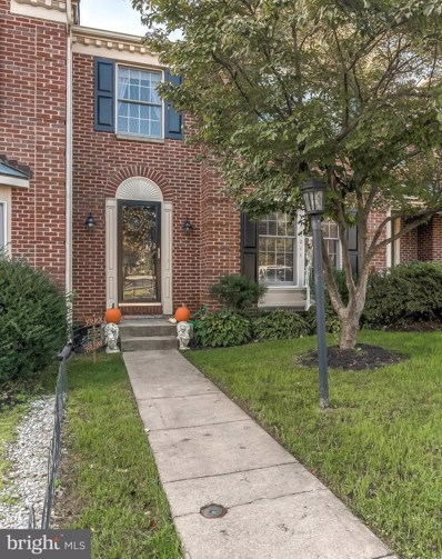 5011 Southern Star Terrace, Columbia, MD 21044 - MLS#: 1009986788