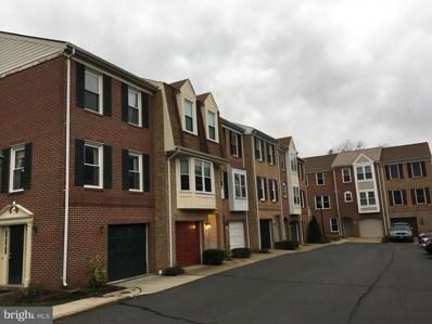 96 Wise Street, Arlington, VA 22204 - MLS#: 1009986828