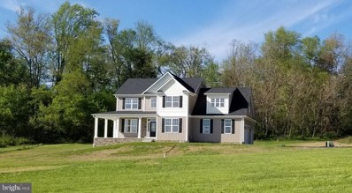 614 Snowflake Drive, Westminster, MD 21158 - #: 1009986880