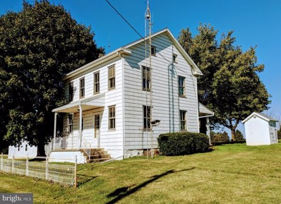 2305 Taxville Road, York, PA 17408 - MLS#: 1009986908