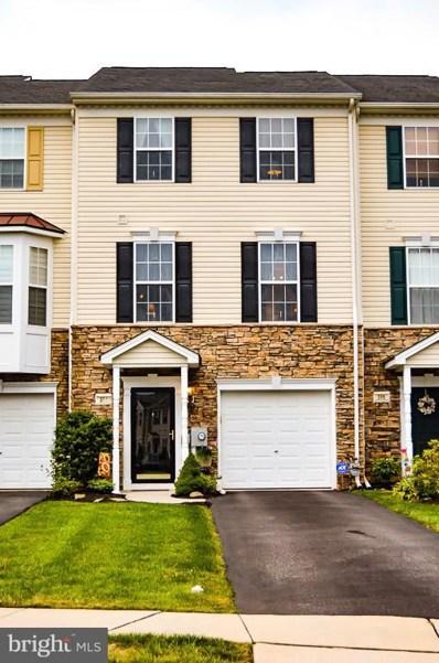 394 Bruaw Drive, York, PA 17406 - MLS#: 1009987130