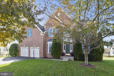 42656 Jolly Lane, Chantilly, VA 20152 - MLS#: 1009987140