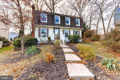 22 Heathrow Manor Court, Nottingham, MD 21236 - #: 1009987210
