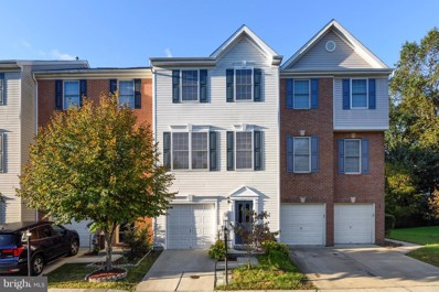 243 Braxton Way, Edgewater, MD 21037 - MLS#: 1009987224