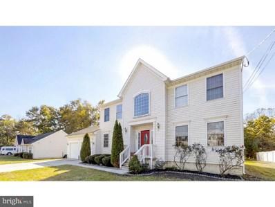 902 Rural Avenue, Voorhees, NJ 08043 - #: 1009987248