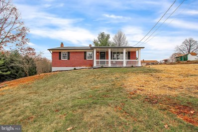 2324 Harpers Ferry Road, Sharpsburg, MD 21782 - #: 1009987256