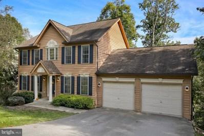 6793 Balmoral Ridge, New Market, MD 21774 - MLS#: 1009987442
