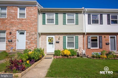 16613 Georgetown Road, Woodbridge, VA 22191 - #: 1009987462