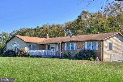 5730 Sandy Point Road, Prince Frederick, MD 20678 - MLS#: 1009987506