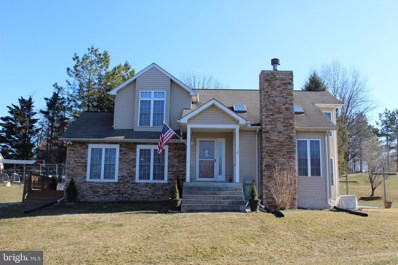 130 Skylark Trail, Fairfield, PA 17320 - #: 1009990200