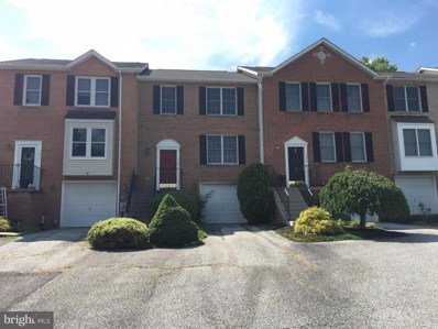 1268 Fairway Drive, Westminster, MD 21158 - #: 1009990298