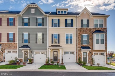2017 Jetty Drive, Dundalk, MD 21222 - #: 1009990382