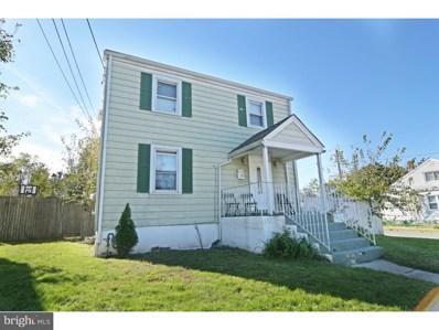 29 Homecrest Avenue, Ewing, NJ 08638 - MLS#: 1009990408