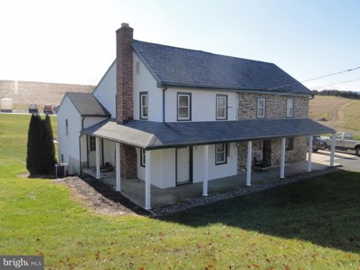 300 Douts Hill Road, Holtwood, PA 17532 - MLS#: 1009990606