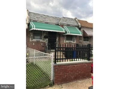 4128 Bennington Street, Philadelphia, PA 19124 - MLS#: 1009990690
