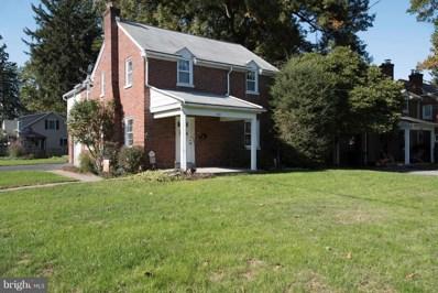 1502 Esbenshade Road, Lancaster, PA 17601 - #: 1009990708