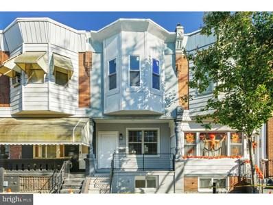 2323 S Hemberger Street, Philadelphia, PA 19145 - MLS#: 1009990778