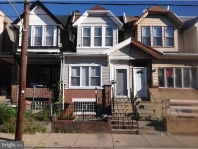 5839 Catharine Street, Philadelphia, PA 19143 - MLS#: 1009990790
