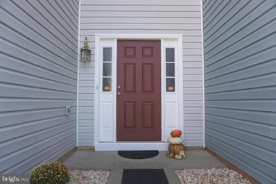 35134 Sara Court, Locust Grove, VA 22508 - MLS#: 1009990854